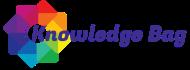 knowledge bag
