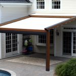 best insulated patio roof