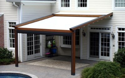 We have compiled all the information you need to know about patio covers!