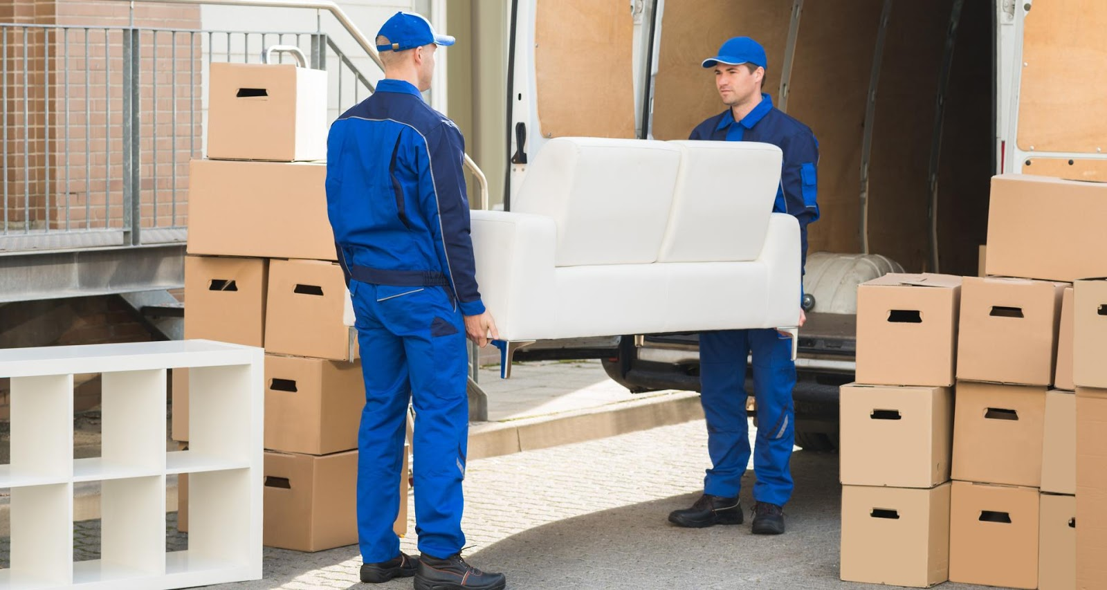 professionals-removals-in-Sutherland-shire