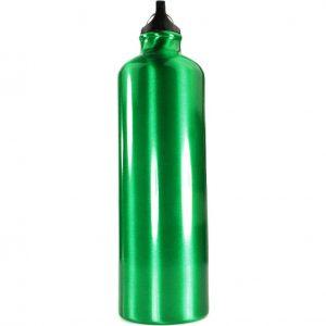 get customise bottle for your kids