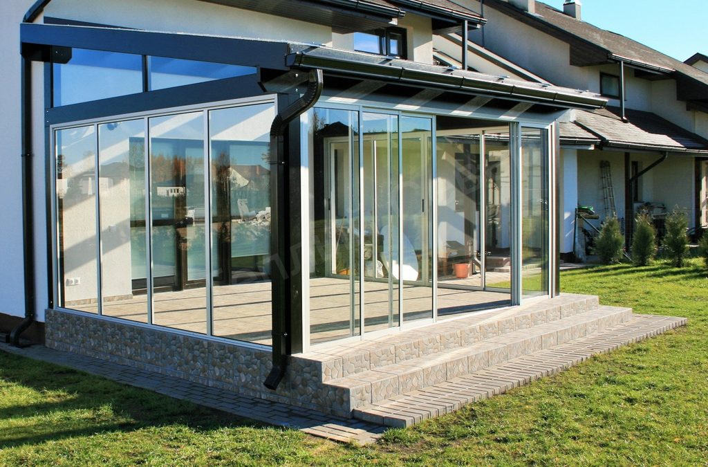 Where To Get Good Glass Balustrades In Sydney?