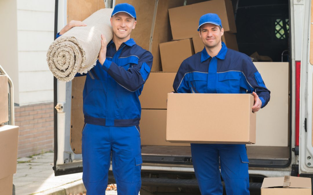 Four Types of Removals in Daily Life