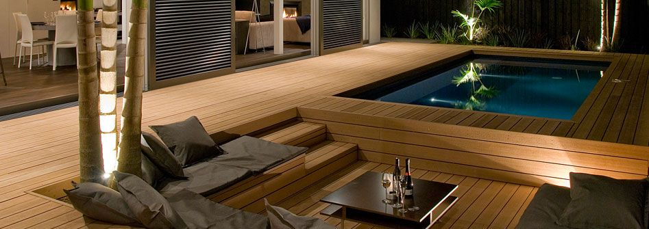 Are you seeking professional help for decking service builders in Sydney?