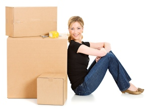Reasons To Take Expert Help For Small Removals Sydney Services As Well