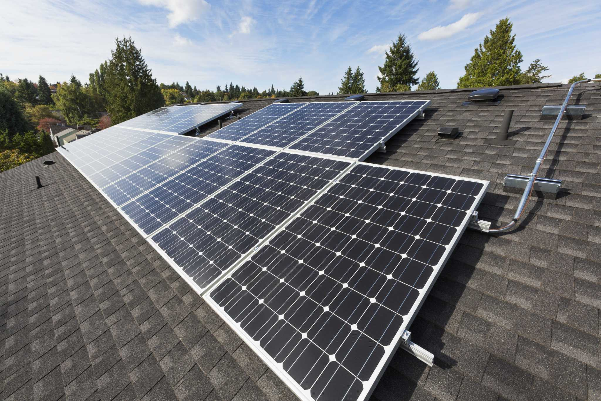 How To Get And Install Solar Panels And Systems In Mudgee