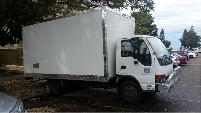 All about removalist vaucluse