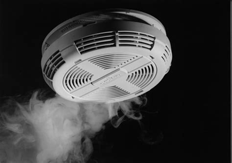 Saving Lives Is Possible With Proper Installation And Maintenance Of Smoke Alarms