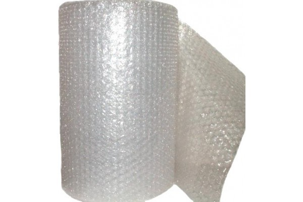 Amazing Benefits From Bubble Wrap