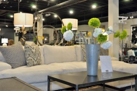 Guide For Selecting The Best Furniture Store In Sydney