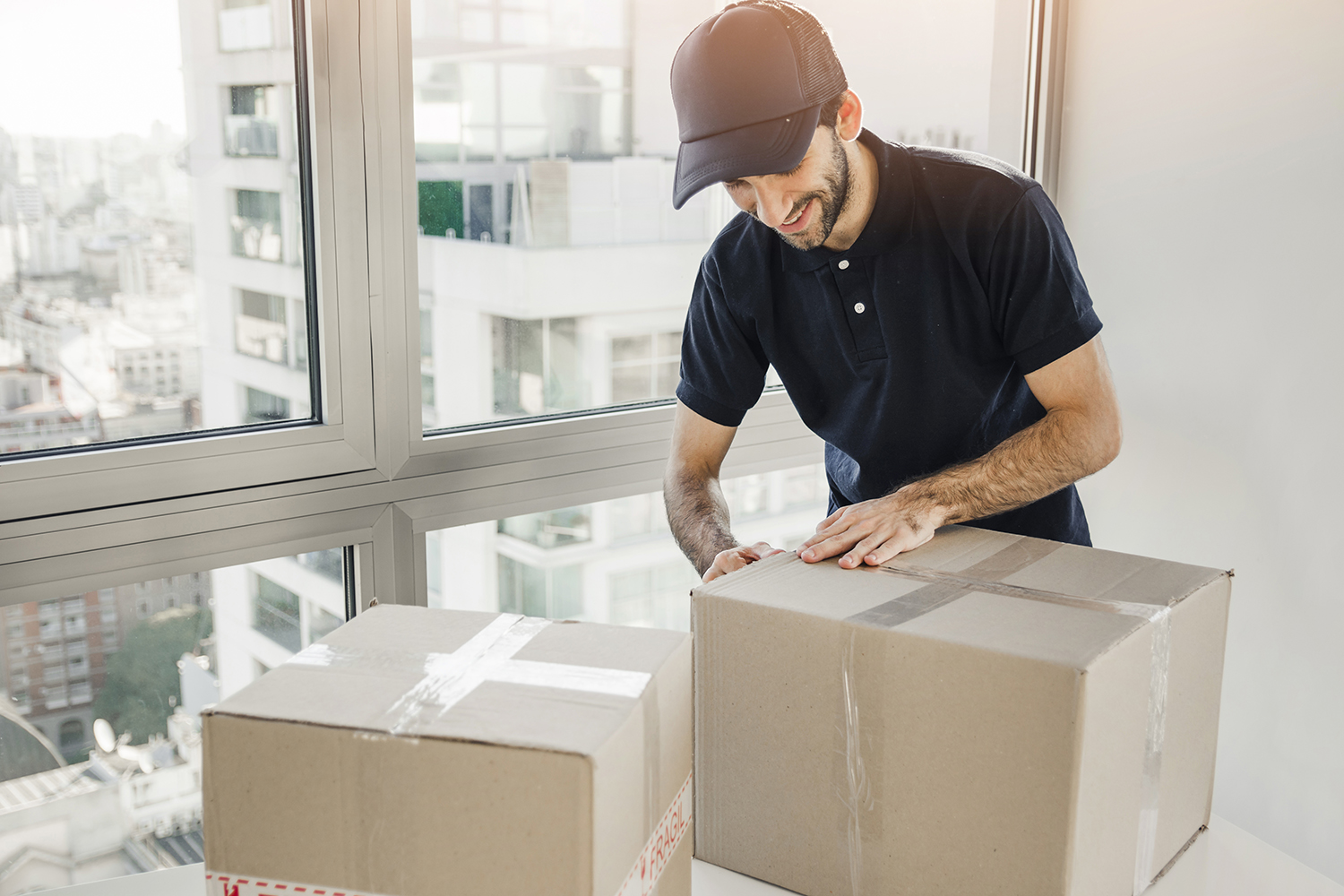 What Are The Fundamental Key Points To Verify And Confirm Before Hiring A Team Of Cheap Movers In Sydney?