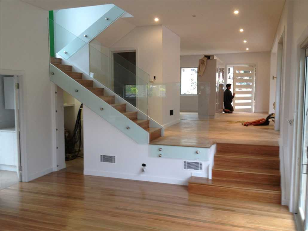 Deciphering the Rising Demand for Timber Flooring in Baulkham Hills