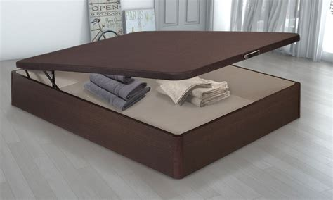 Things to remember when buying a Storage bed.